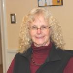 Joan Cullen, Recording Secretary