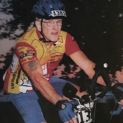Dick Adkins
